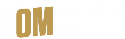 ominnovationcup2